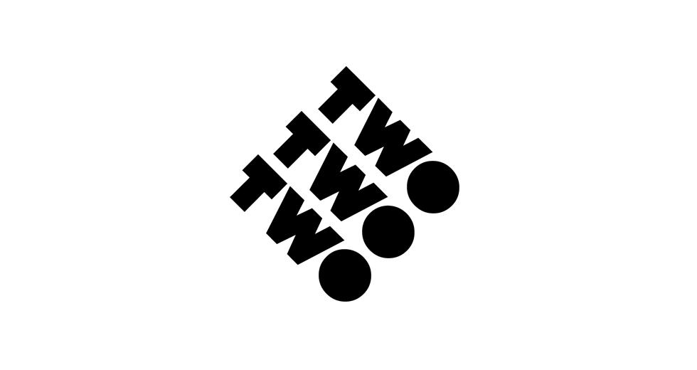 Tripple2